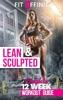 Lean & Sculpted