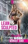 Lean  Sculpted