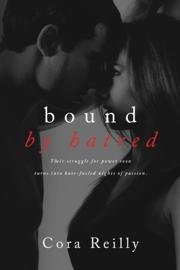 Bound by Hatred book