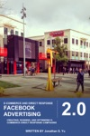 E-Commerce Facebook Advertising 20