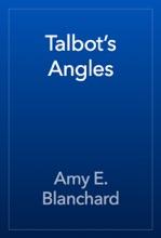 Talbot's Angles