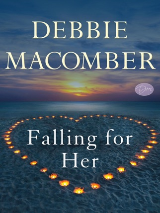 Falling for Her (Short Story) PDF Download
