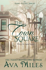 The Town Square PDF Download