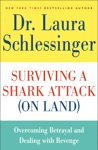 Surviving A Shark Attack On Land