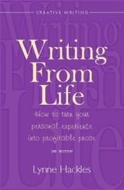 Download and Read Online Writing From Life