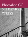 Photoshop CC SCHWARZ  WEISS