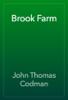 John Thomas Codman - Brook Farm artwork