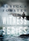 The Witness Series Bundle 7 Josie Bates Thrillers