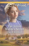 The Amish Widows Secret