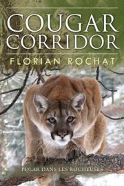 Cougar Corridor