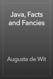 Java Facts And Fancies
