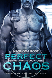 Perfect Chaos (Unyielding #1)