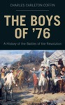 The Boys Of 76