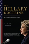 The Hillary Doctrine