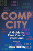 Comp City, Second Edition