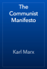 Karl Marx - The Communist Manifesto ilustración
