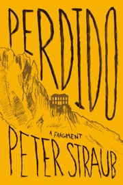 Perdido: A Fragment from a Work in Progress PDF Download
