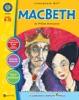 Macbeth (William Shakespeare)
