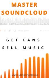 Master Soundcloud book