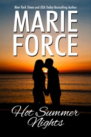 Hot Summer Nights PDF Download