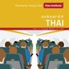 Onboard Thai