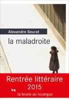 La maladroite ebook Download
