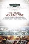 Space Marine Battles The Novels Volume One