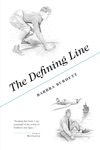 The Defining Line