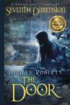 The Door, Book 1