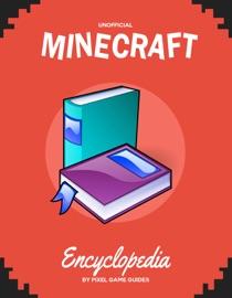 Minecraft Encyclopedia