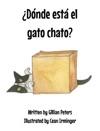 Dnde Est El Gato Chato