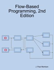Download Flow-Based Programming, 2nd Edition