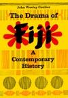 Drama Of Fiji