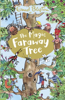 Enid Blyton - The Magic Faraway Tree artwork