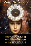 The Clock King And The Queen Of The Hourglass