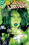 Green Lantern 1990- 148