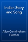 Indian Story And Song