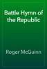 Roger McGuinn - Battle Hymn of the Republic artwork