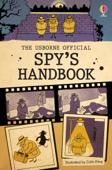 The Usborne Official Spy's Handbook