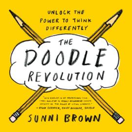 The Doodle Revolution