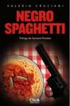 Negro Spaghetti