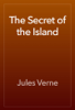 Jules Verne - The Secret of the Island artwork