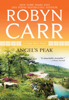 Robyn Carr - Angel's Peak Grafik