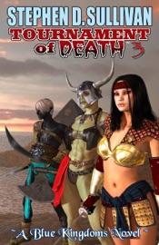 Download Tournament of Death 3: The Deluvian Temple