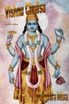 Vishnu Chalisa In English Rhyme