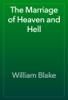 William Blake - The Marriage of Heaven and Hell artwork