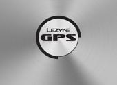 Lezyne GPS