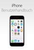 Apple Inc. - iPhone Benutzerhandbuch für iOS8.4 artwork