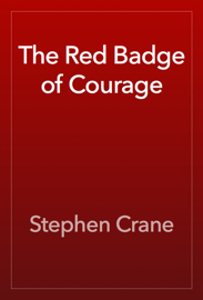 The Red Badge of Courage book