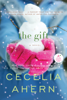Cecelia Ahern - The Gift  artwork